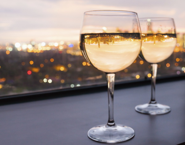 city wine glasses 600