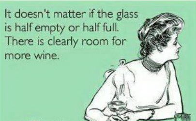 Drinking and Wine Quotes Part 4: A Literary Laugh - Natalie ...
