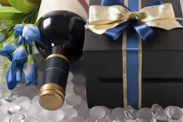 father's day wine gift 630