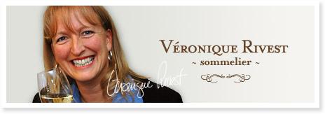 VeroniqueRivest