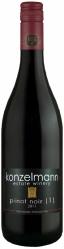 Konzelmann Pinot Noir