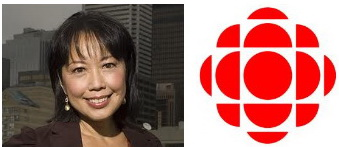 Fresh Air CBC