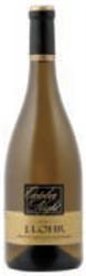 J Lohr Chardonnay