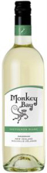 Monkey Bay Sauv Blanc