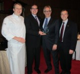 National Capital Sommelier 2013
