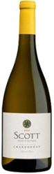 Scott Family Estate Chardonnay