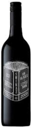 Small Gully Mr. Black's Little Book Shiraz 2008