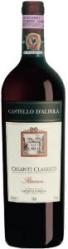 Castello D'albola Riserva Chianti Classico 2006