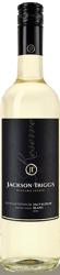 Jackson-Triggs Proprietors Reserve Black Series Sauvignon Blanc 2009