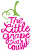 Little Grape Tha tCould Logo small