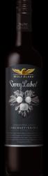 Wolf Blass Grey Label