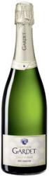 George Garden Champagne