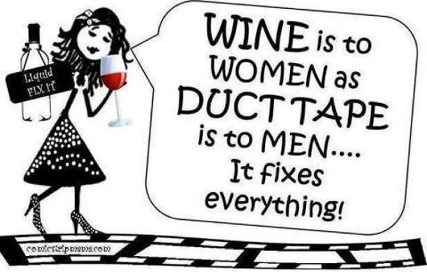 Funny Wine Quotes Sayings Liquid Laughter 5 Natalie Maclean