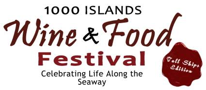 1000 Islands Wine and Food Festival