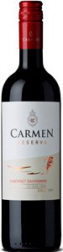 Carmen Wines June 5th, 2013