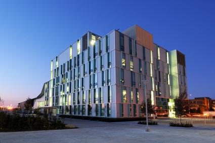 Algonquin College 2