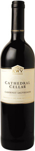 Cathedral Cellars Cabernet