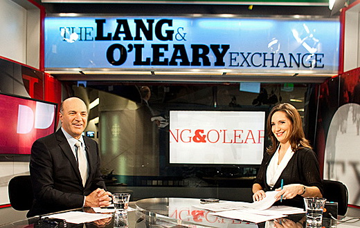 Lang OLeary1