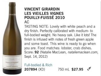 Sept 14 2013 Vincent