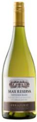 Errazuriz Max Reserva Sauvignon Blanc