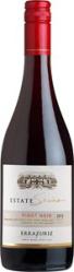 Errazuriz Pinot Noir
