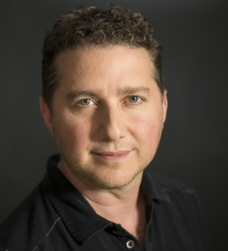 Marc Saltzman - Profile Pic - August 2013 (1)