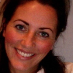 Rachelle O'Connor