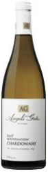 Angels Gate Chardonnay