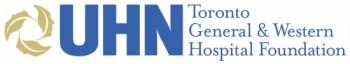 Grand Cru Hospital Logos