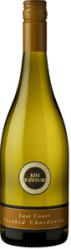 KC East Coast Unoaked Chardonnay