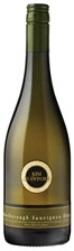 KC Sauvignon Blanc 2013