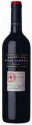 Peter Lehmann Shiraz