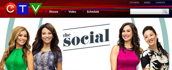 The-Social-masthead
