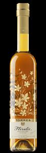 Torres Floralis Oro Moscatel