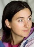 Valerie Dufour Ruffino Event