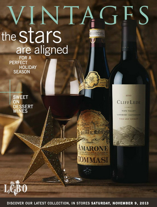 Vintages-Catalogue-Nov-9-2013