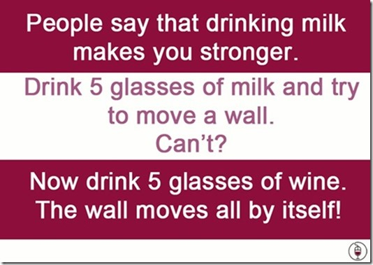 Funny Wine Quotes Quips And Jokes Natalie Maclean