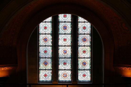 Stained-Glass-Toronto-Taste