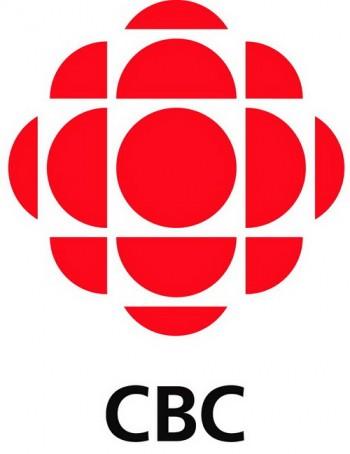 cbc logo 500