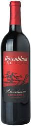 Rosenbalm