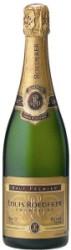 champagne_louis_roederer_brut_premier_nv