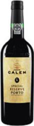 Calem Special Reserve Tawny Port