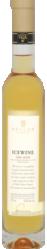 Peller Estates Oak Aged Vidal Icewine