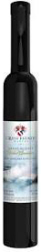 Reif Estate Winery Grand Cabernet Franc Icewine