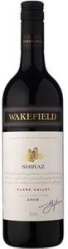Wakefield Wines Shiraz