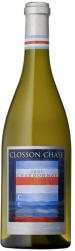 Closson_Chard-2005
