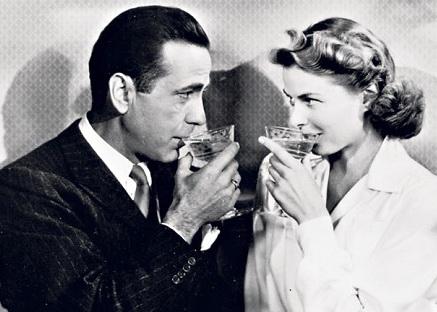 Humphrey Bogart wine