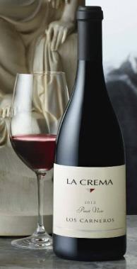 March 15 2014 La Crema A