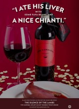 cannibal chianti