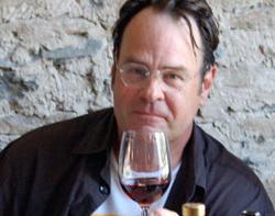 dan-aykroyd-wine-lg